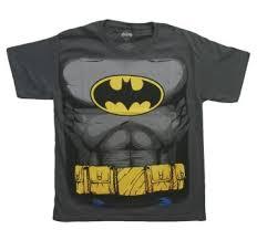 Kids Batman Halloween Costume 25 Kids Batman Costume Ideas Diy Batman