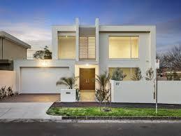 Home Design Modern Minimalist 521 Best Modern Garden Design Ideas Images On Pinterest