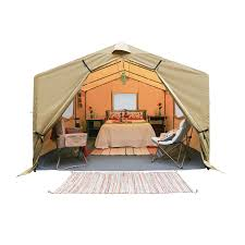 wall tent shop wall tent why a colorado wall tent made by denver