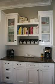 Tv In Kitchen Ideas by Best 25 Cookbook Shelf Ideas On Pinterest Cookbook Storage