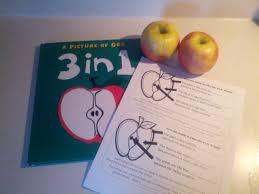 holy trinity lesson ideas teaching heart blog teaching heart blog