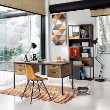 bureau style anglais bureau style anglais luxury 103 best bureau images on