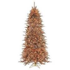 34 best christmas trees images on pinterest artificial christmas