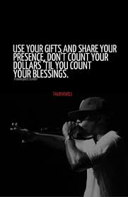 quotes kanye west motivational hip hop quotes kanye west quotes kanye west
