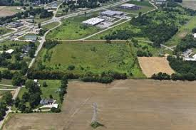 Kosciusko Water And Light Kosciusko County Land For Sale Kosciusko Indiana