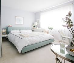 creating a cozy bedroom ideas inspiration 3 the right bed