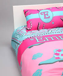 monogrammed bedding using monogrammed bedding for our guests is a