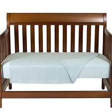 bamboo crib sheets baby bliss by dreamweave bamboo bliss