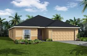 homes for sale in highland meadows