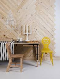 Wooden Design Best 25 Herringbone Wall Ideas On Pinterest Wood Wall Wood