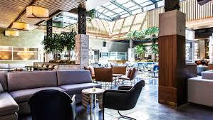 rooftop bars chicago kimpton gray hotel