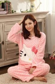 108 best hello kitty stuff images on pinterest hello kitty stuff