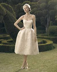 amy lee bridal dresses for wedding and prom
