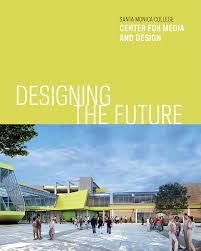 Santa Monica College Map Center For Media And Design