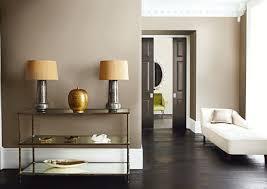 colour confident perfect neutrals