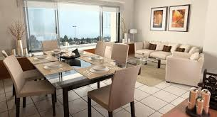 Small Living And Dining Room Ideas Classy Design Dining Room Small - Living dining room combo decorating ideas