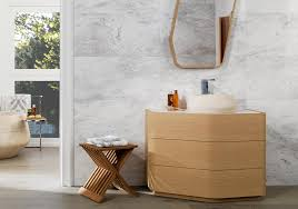 Eden Bathroom Furniture by Bathroom Furniture Arad Interiors Website