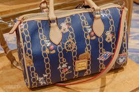 dooney and bourke disney handbag handbag for your fashion