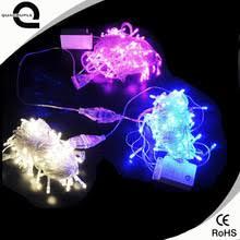 get cheap single string lights aliexpress alibaba