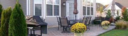 Down To Earth Landscaping by Down To Earth Landscaping Inc Jackson Nj Us 08527