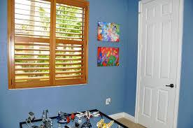 paint color wheel complementary colors u2014 decor trends amazing