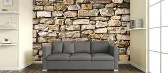 brick pattern wallpaper design ideas u2013 meg anderson u2013 medium
