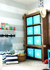 office design ikea home office storage solutions uk decor design