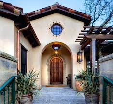 front entry ideas front doors farmhouse front door entry farmhouse with white
