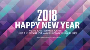 scary halloween status quotes wishes sayings greetings images happy new year 2018 image sms wishes sayings and greetings
