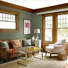 sage green living room ideas sage living room sage living room ideas green living room home