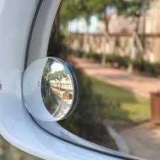 Cermin Dua Arah daftar harga cermin dua arah mei 2018 terbaru roosy co