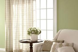kitchen window dressing ideas window dressing ideas for sliding doors home intuitive