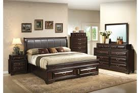 Where Can I Buy Cheap Bedroom Furniture Bedroom Design Stylish Cheap King Size Bedroom Sets With
