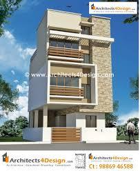 800 Sq Ft House Plans Download 800 Sq Ft Duplex House Plan Adhome