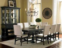 furniture upholstered dining chairs with havertys kitchen tables
