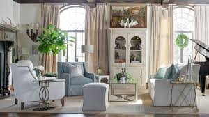 Basic Characteristics Of Modern Furniture Reflections On Transitional Furniture Style Gabby
