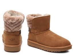 womens ugg boots dsw ugg australia patten bootie s shoes dsw