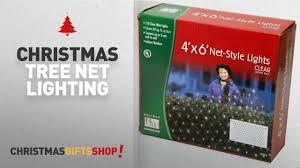 most popular christmas tree lights most popular christmas tree net lighting holiday wonderland 150