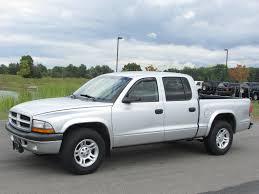 Dodge Dakota Truck Box - 2003 dodge dakota quad sport in delaware oh 42 automotive
