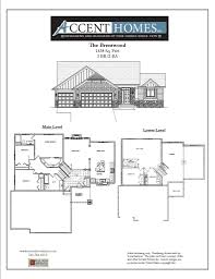 Houzz Floor Plans by Home Design The Brentwood Floor Plan Breezy Brentwood Kitchen