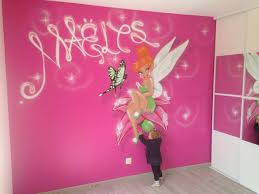 peinture chambre fille peinture chambre fille 4 chambre f233e decoration