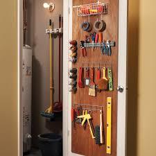 davidson kitchen cabinet door organizer door organizer door inspiration for your home