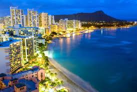 best places for destination weddings best places for a destination wedding the vacation times