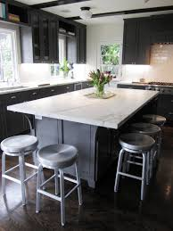 cococozy exclusive kitchen couture an elegant california