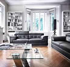 meuble canapé design meuble salon design et contemporain notre collection crozatier