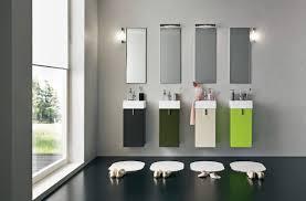 Bathroom  Mid Century Modern Atomic Portland Mid Century Modern - Custom furniture portland