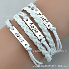 faith bracelets faith bracelets online faith bracelets for sale