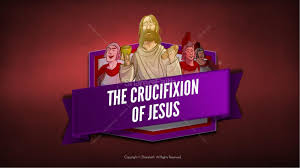 jesus u0027 crucifixion bible video for kids bible videos for kids