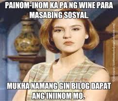 Filipino Meme - a year in memes manila bulletin newsbit