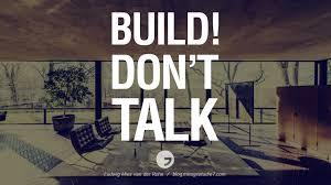 inspirational quotes for interior design interior design quotes